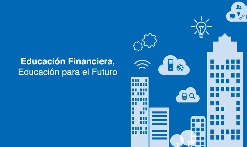 Santalucía promoverá la educación financiera y el debate del ahorro a largo plazo, a través del Instituto santalucía