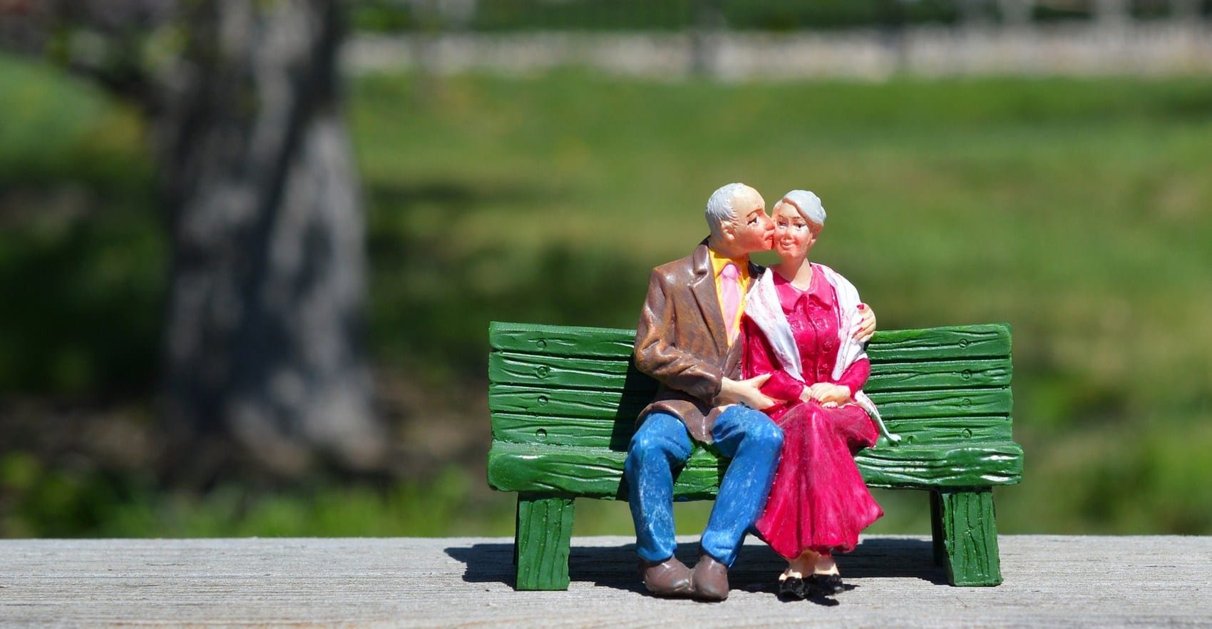 Prueba un simulador para calcular cómo conseguir mayores ingresos para la jubilación