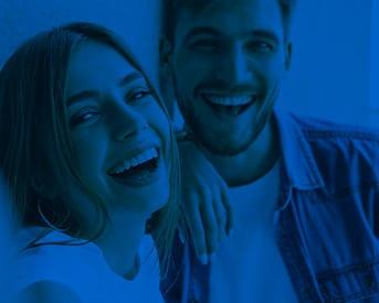 10 Claves en tu Declaración de la Renta
