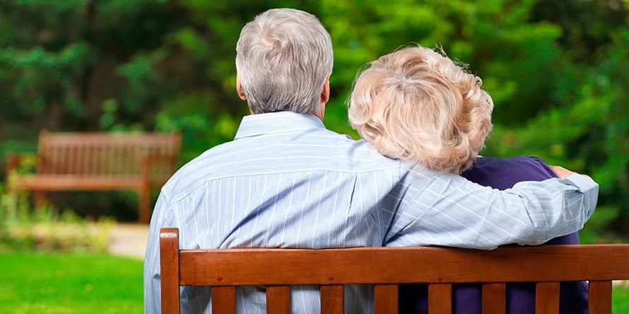 Hacia el 100% de compatibilidad entre salario y pensión