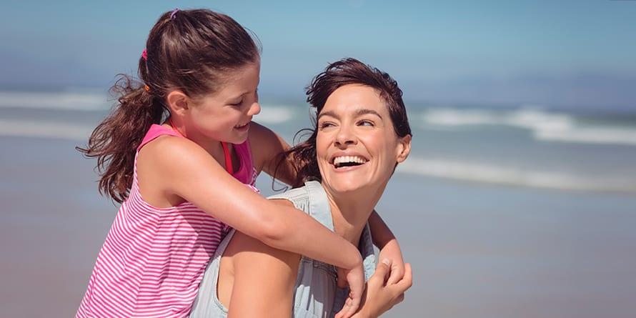6 de cada 10 pensiones reconocidas a mujeres cuentan con complemento de maternidad