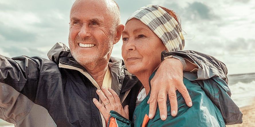 Pensiones: Condiciones de Acceso a la Pensión por Jubilación