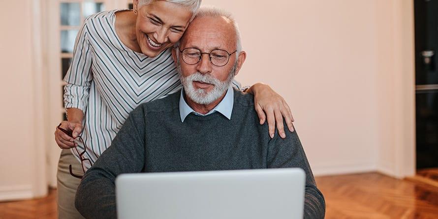 3 requisitos para acceder a la jubilación