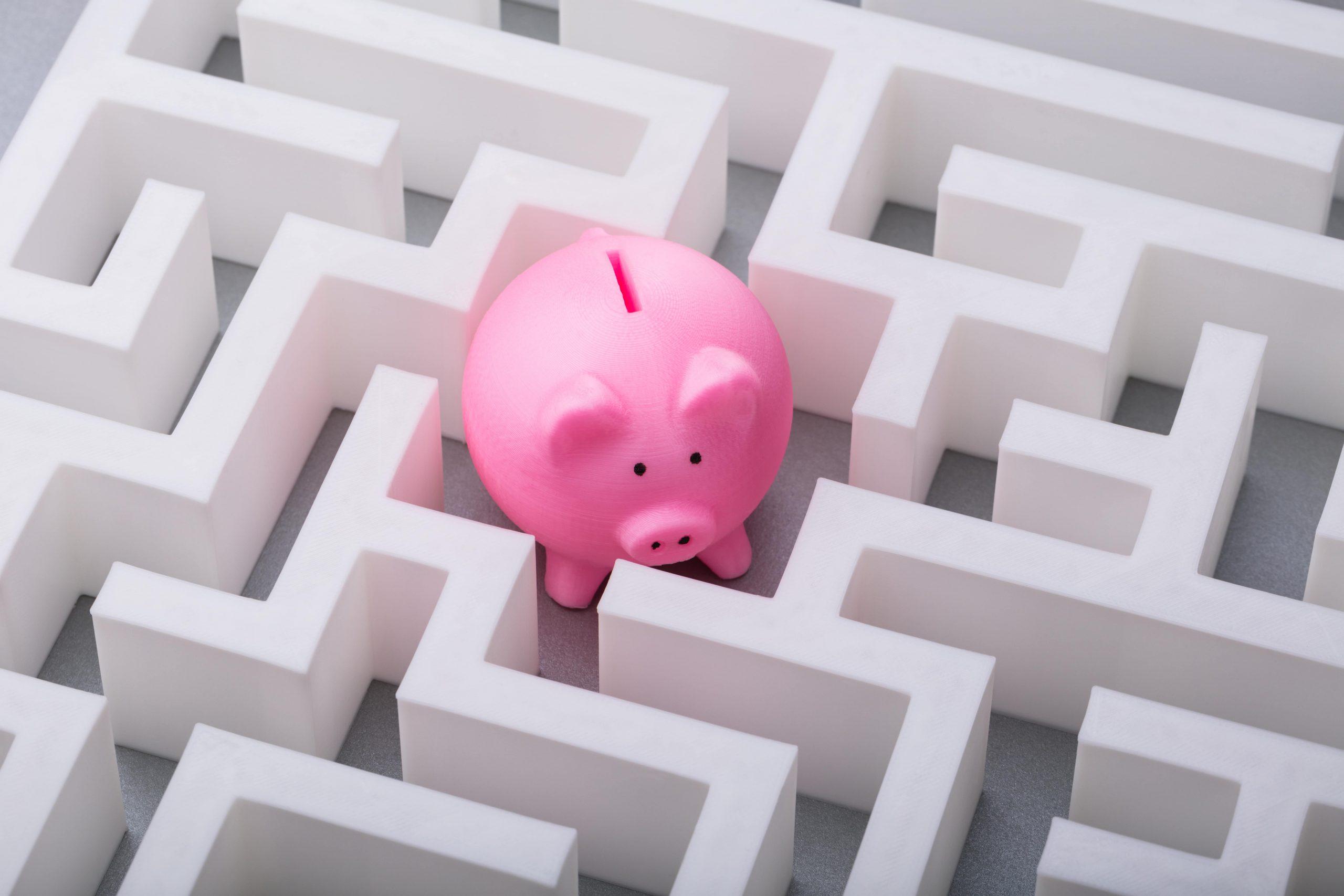 Las pensiones para el siglo XXI, según Conde-Ruiz