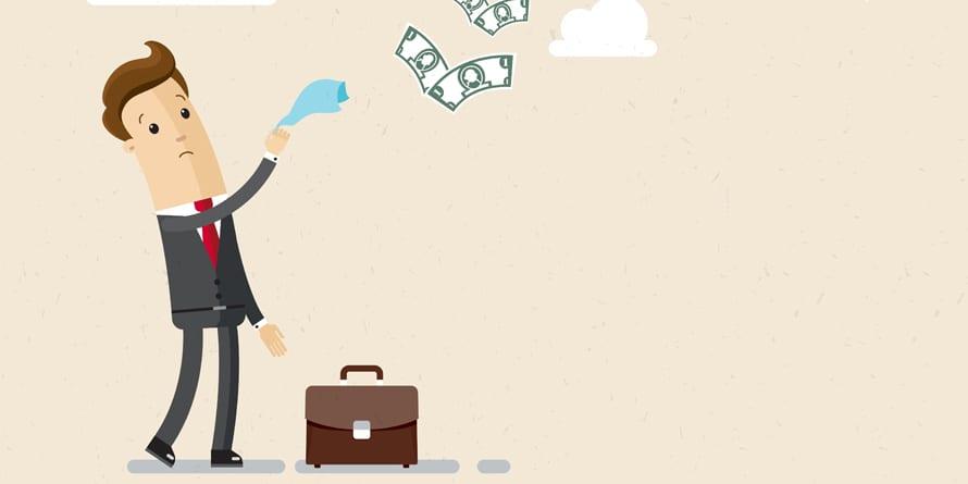 ¿Puedo perder dinero con un plan de pensiones?