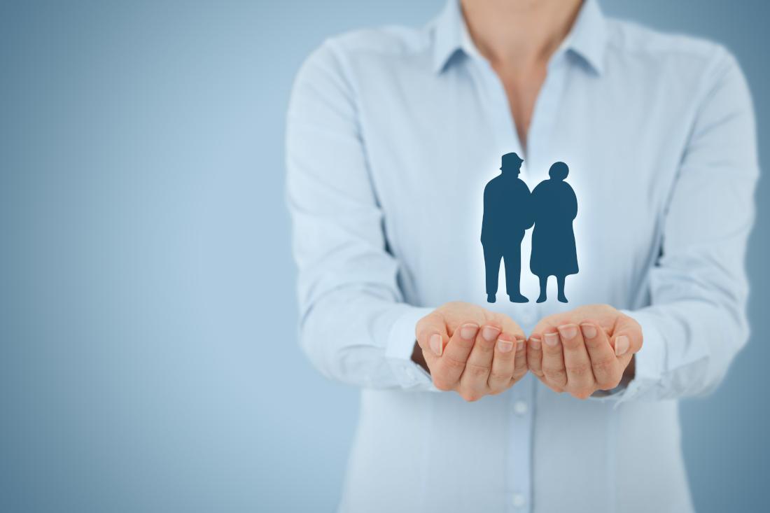 Los tres pilares del sistema de pensiones o cómo se financia la jubilación