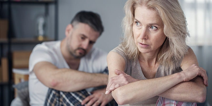 Planes de Pensiones: ¿Qué Ocurre Si Me Divorcio?