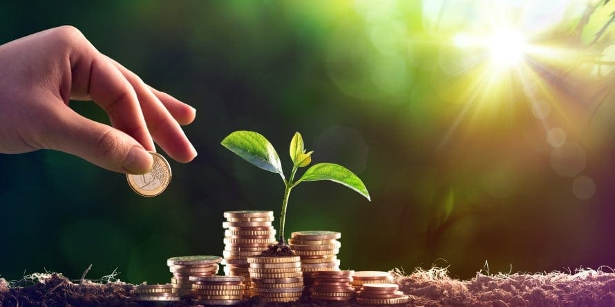 ¿Qué son los fondos de inversión?