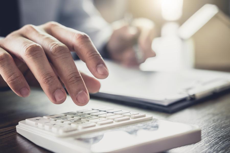 Renta 2019: ¿qué pasa si envío la declaración con un error u omisión?