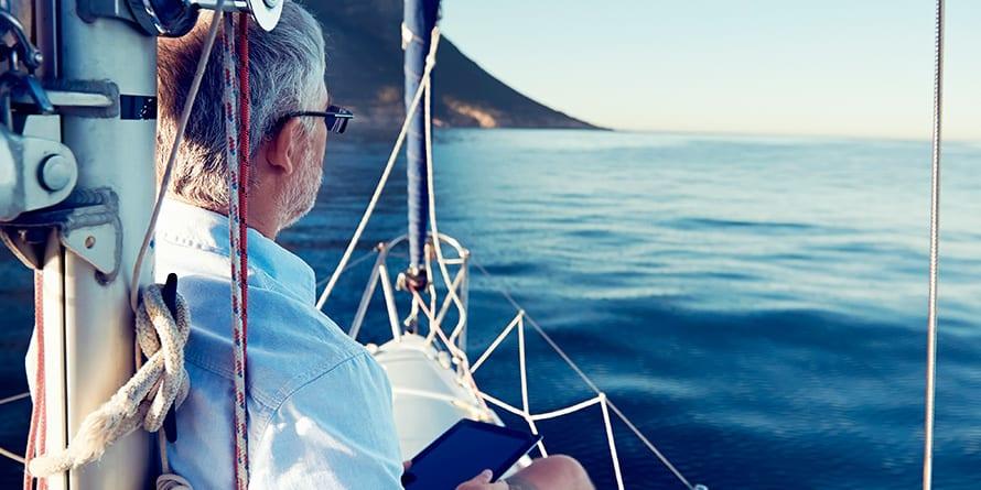 Requisitos para acceder a la jubilación: la edad de jubilación