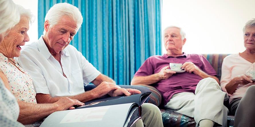 Las Pensiones pierden Valor Adquisitivo