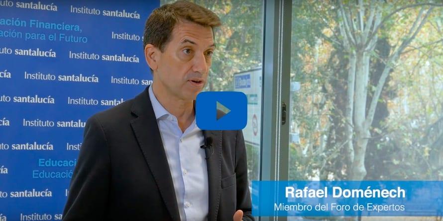 La Revalorización de las Pensiones por Rafael Doménech