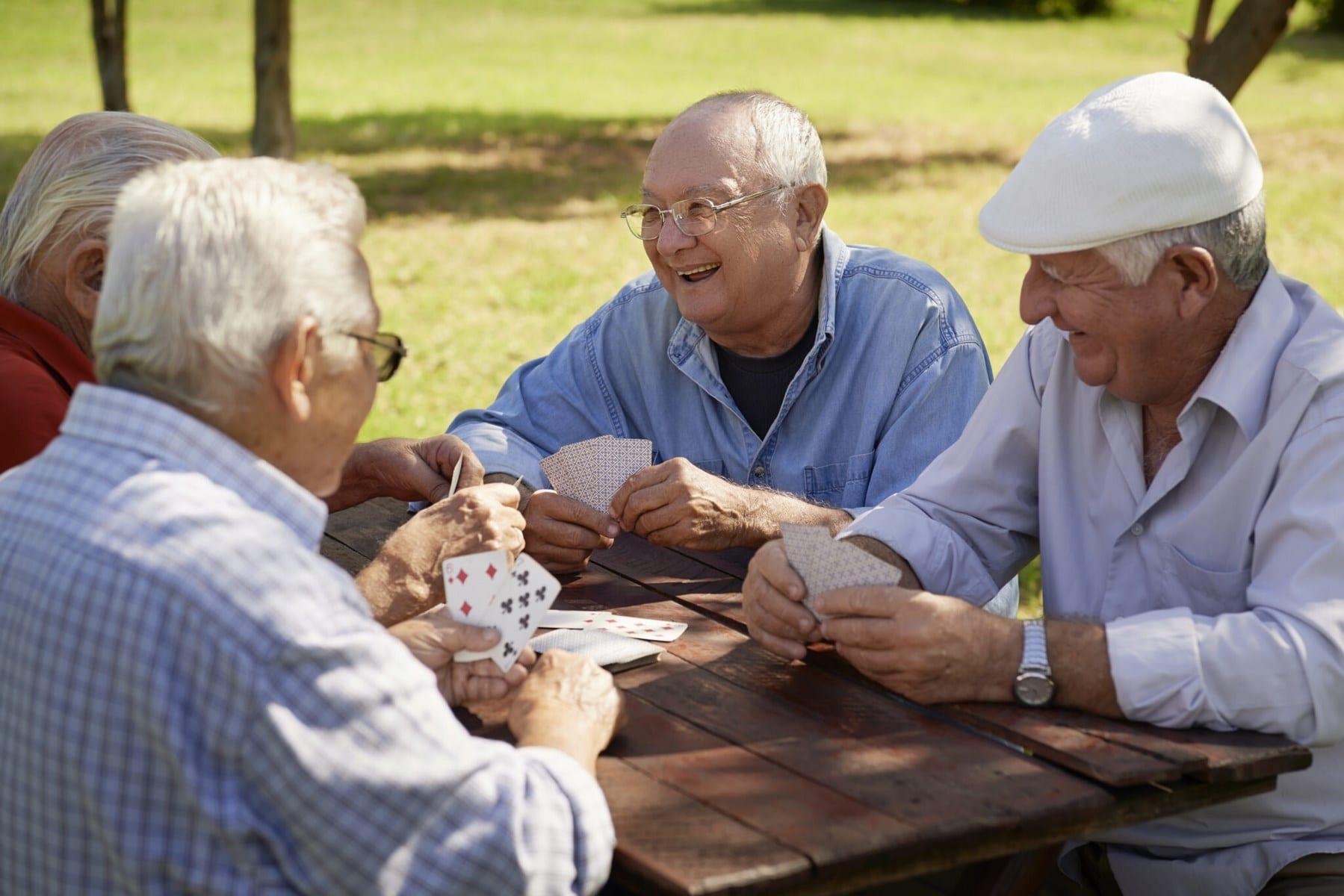 revalorización-pensiones