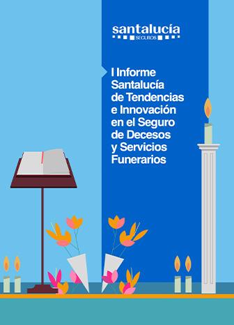 ISL Decesos y Servicios Funerarios