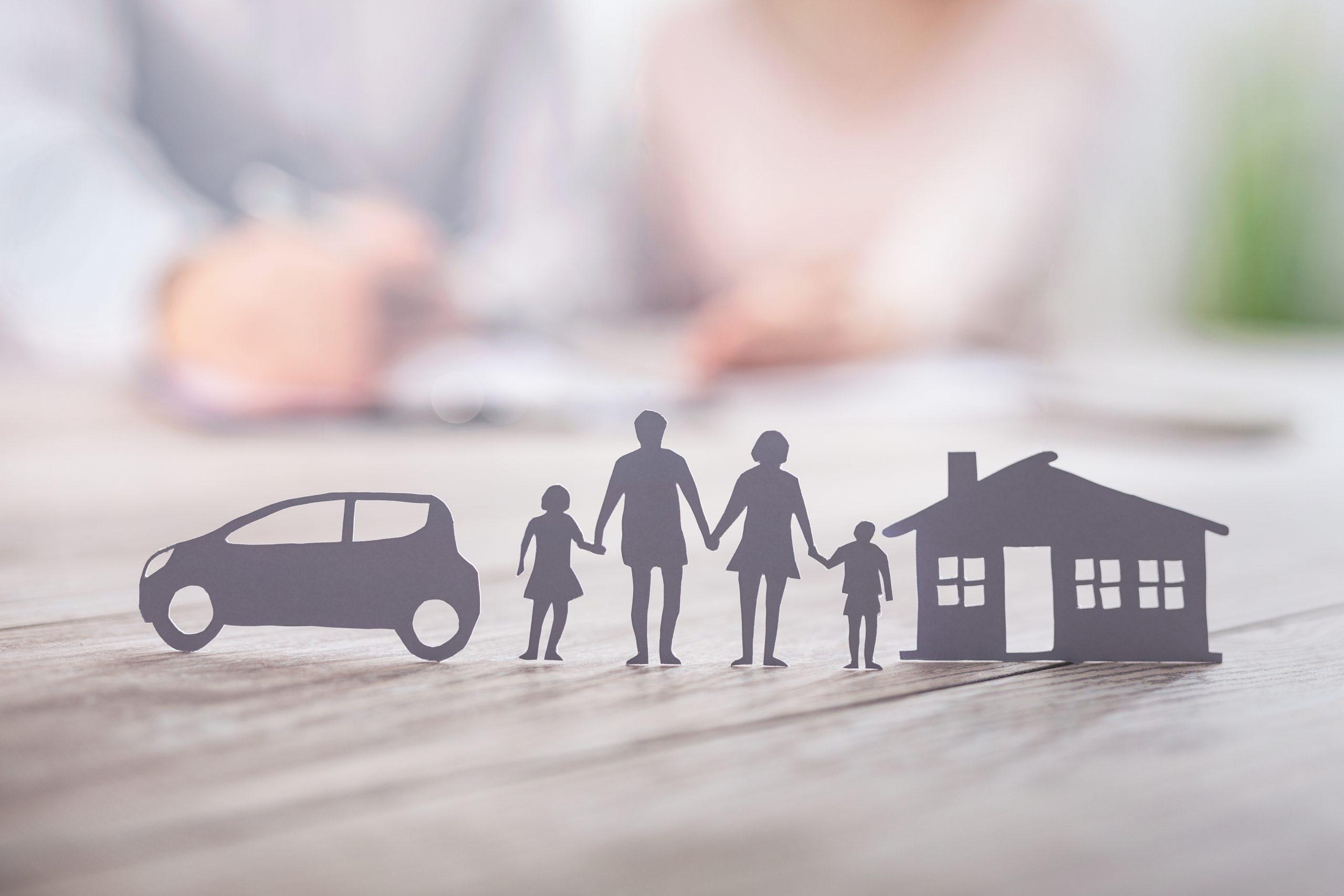 El ahorro gestionado en seguros de vida aumenta un 5% en 2019