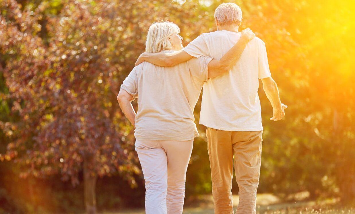 La Silver Economy y la necesidad de ahorrar para disfrutar la jubilación