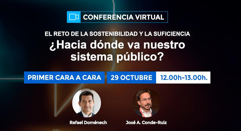 sistema-publico-pensiones-debate