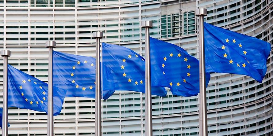 La declaración del Eurogrupo sobre principios comunes para reforzar la sostenibilidad de las pensiones