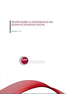 sostenibilidad-sistema-seguridad-social