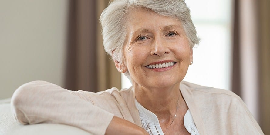 Tablas Edad de Jubilación para 2019