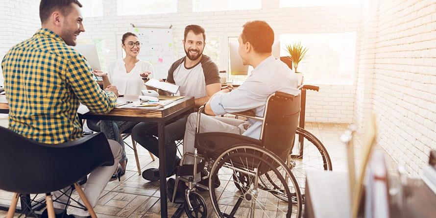 trabajadores-con-discapacidad-record-de-contratacion