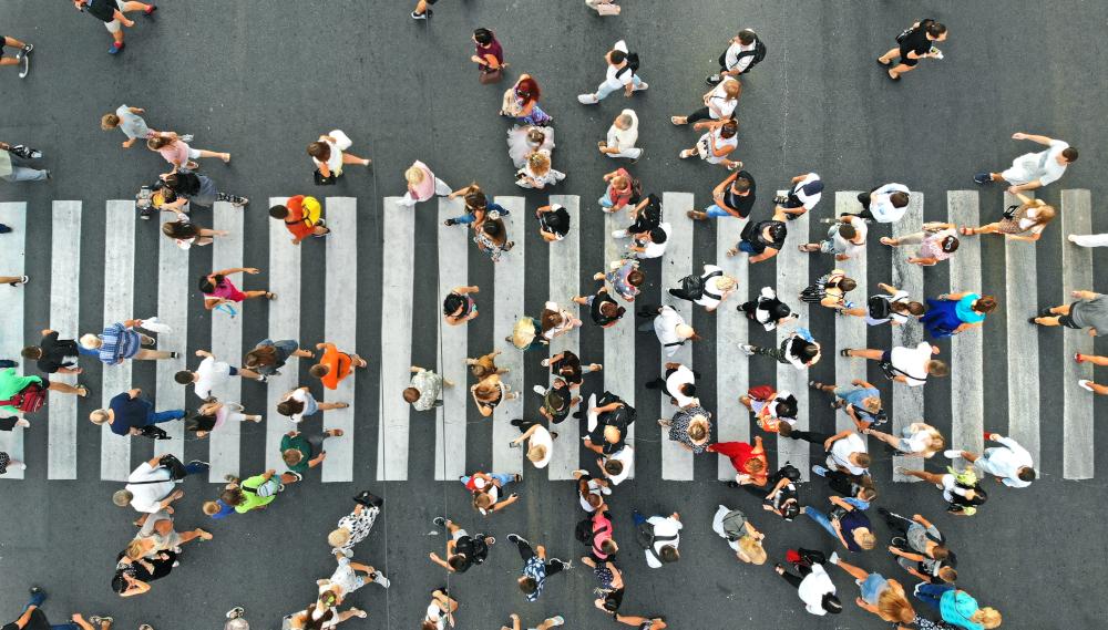 Casi 9 de cada 10 españoles afirman que se continuará en el mercado laboral por encima de la edad de jubilación