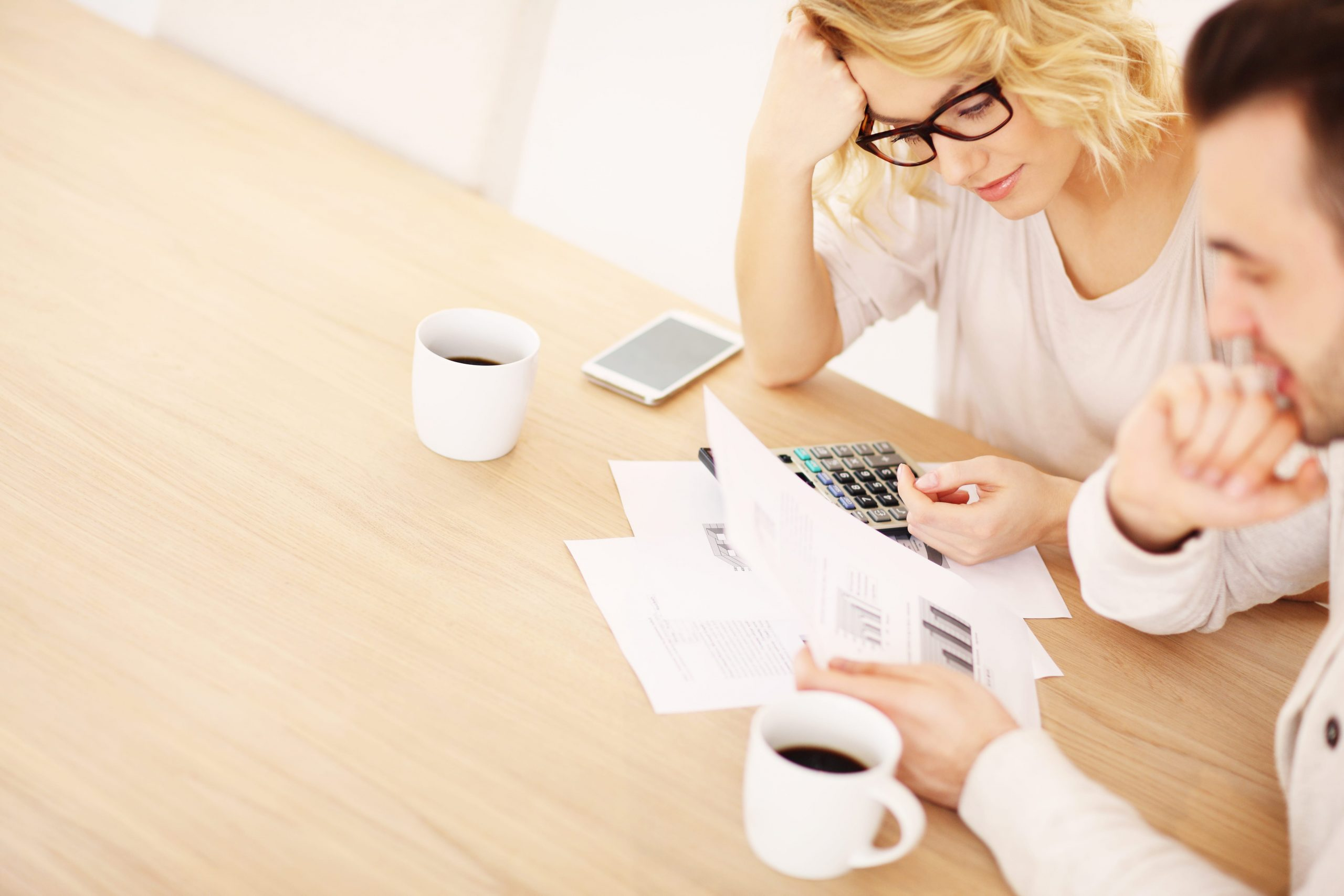 ¿Cómo tributa un plan de pensiones?