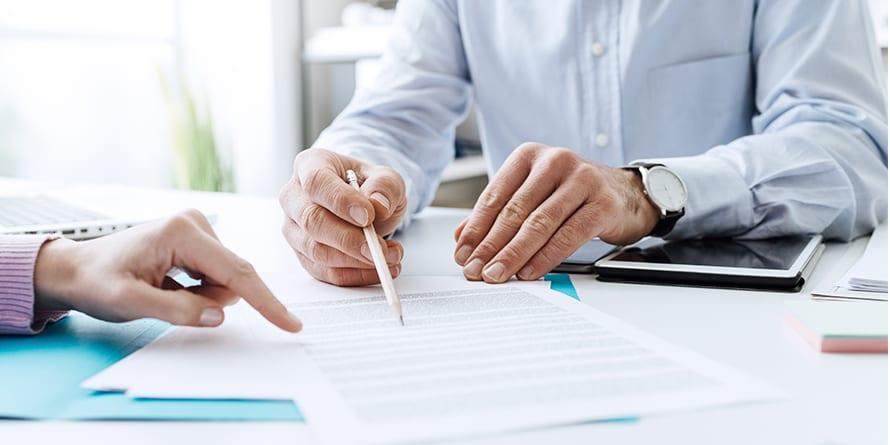 Tributación de los seguros de vida. Impuesto sobre Sucesiones y Donaciones