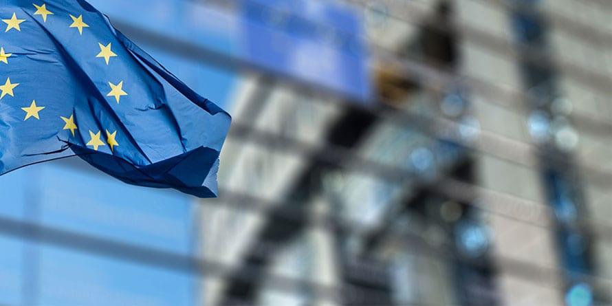 La Vida Laboral de los Europeos y Españoles crece 2 años