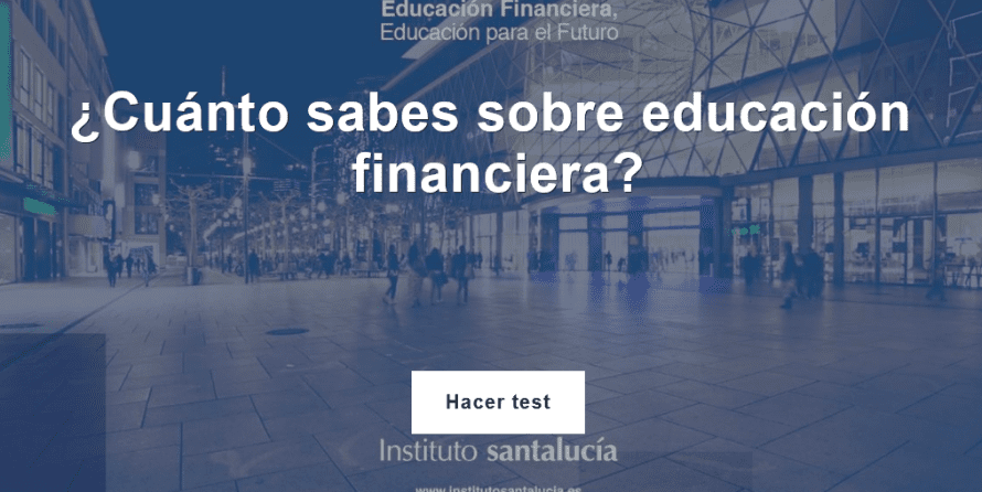 video-interactivo-sobre-la-educacion-financiera