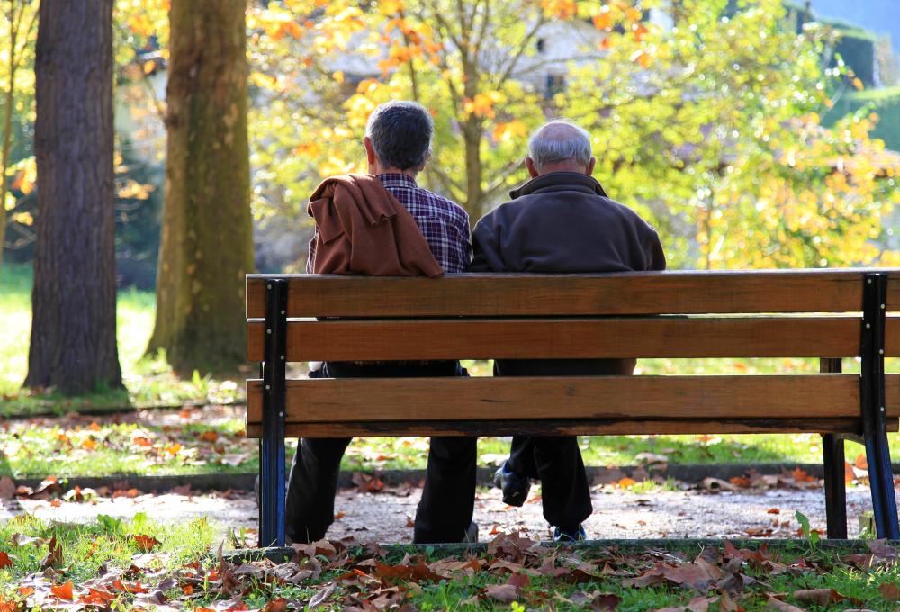 ¿Cómo calcular la pensión de viudedad?