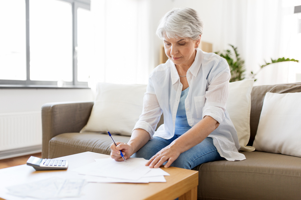 Cómo calcular la jubilación anticipada