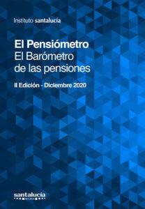 Pensiómetro: Cuarto Trimestre de 2020