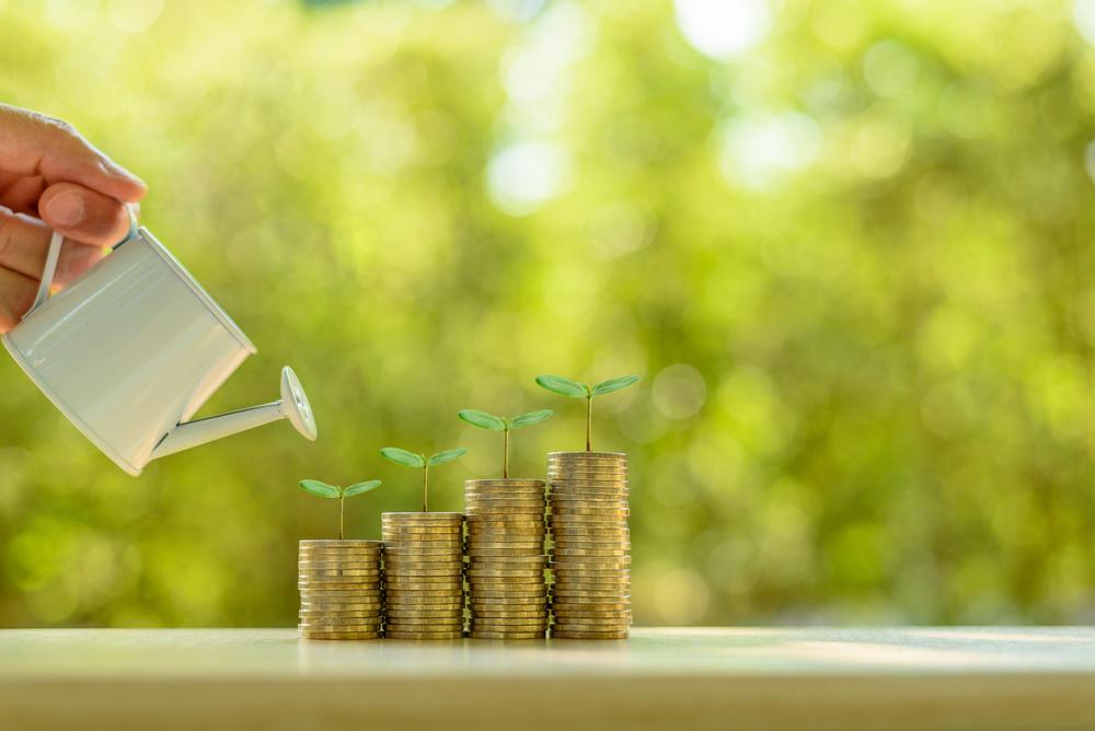 ¿Qué es el ahorro sostenible?