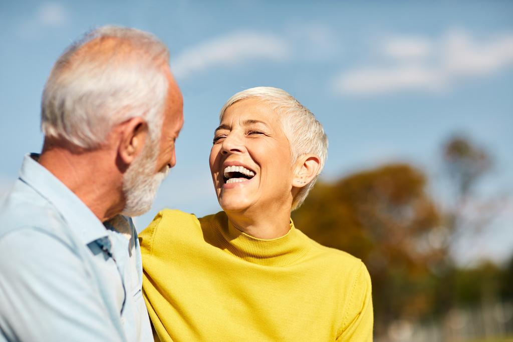 Jubilación Anticipada a los 64 años: Requisitos