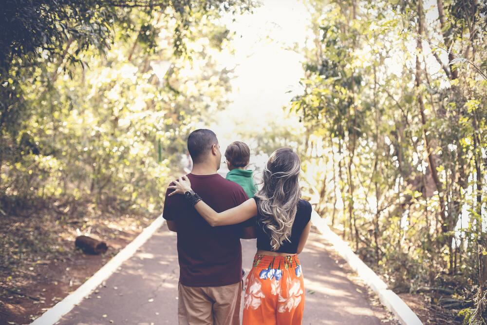Nuevo complemento de maternidad y paternidad para las pensiones