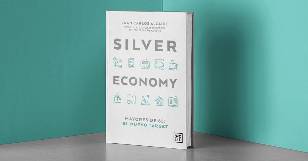 Silver Economy: la gente con pasado es futuro