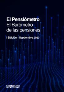 Pensiómetro: Tercer Trimestre de 2020