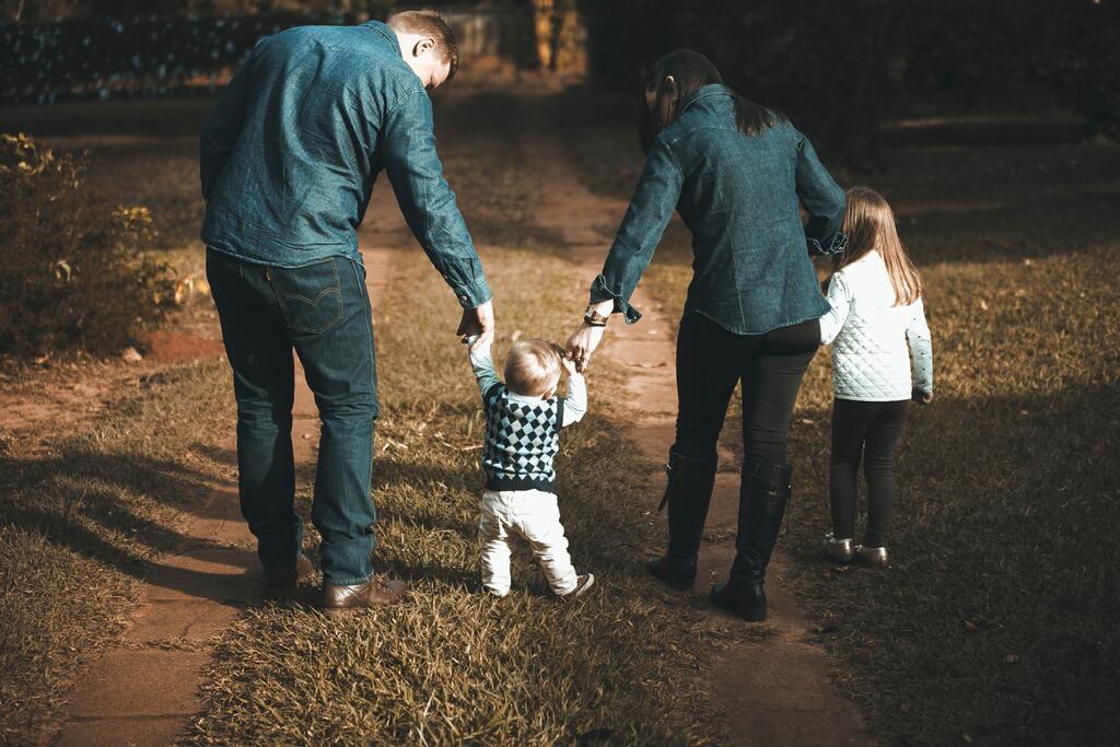 Complemento por maternidad versus complemento por brecha de género
