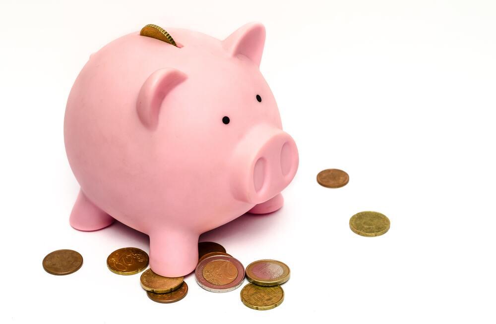 Los seguros mantienen el ahorro a pesar de la pandemia y los tipos de interés