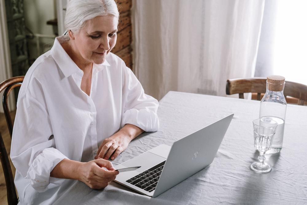 ¿Cuántos años hay que cotizar para jubilarse?