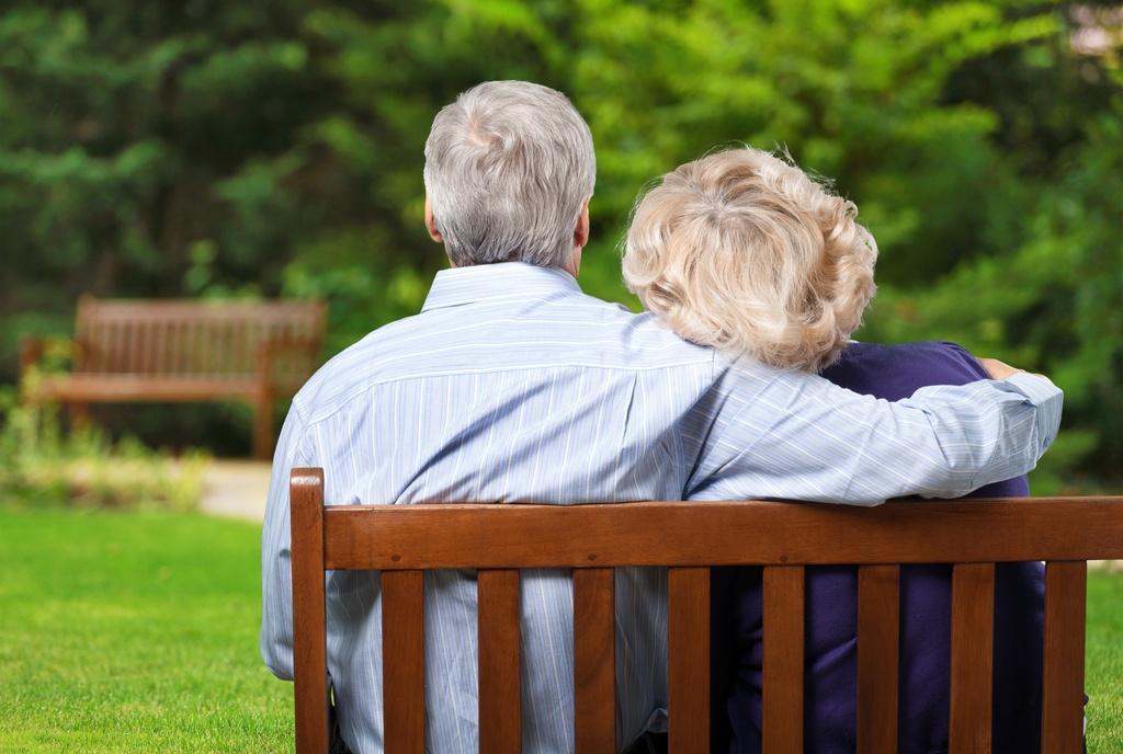 Primeros pasos en la reforma de las pensiones.