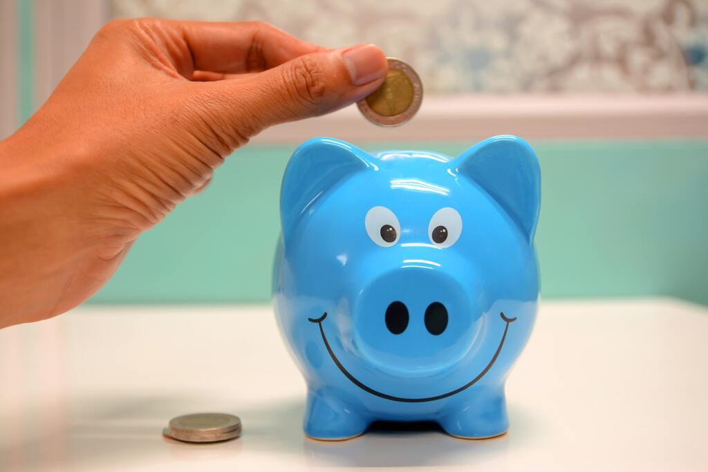 Invierte la devolución de la renta para tu bienestar futuro