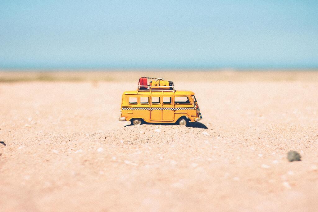 Extra de verano: ahórrala e inviértela en tu jubilación