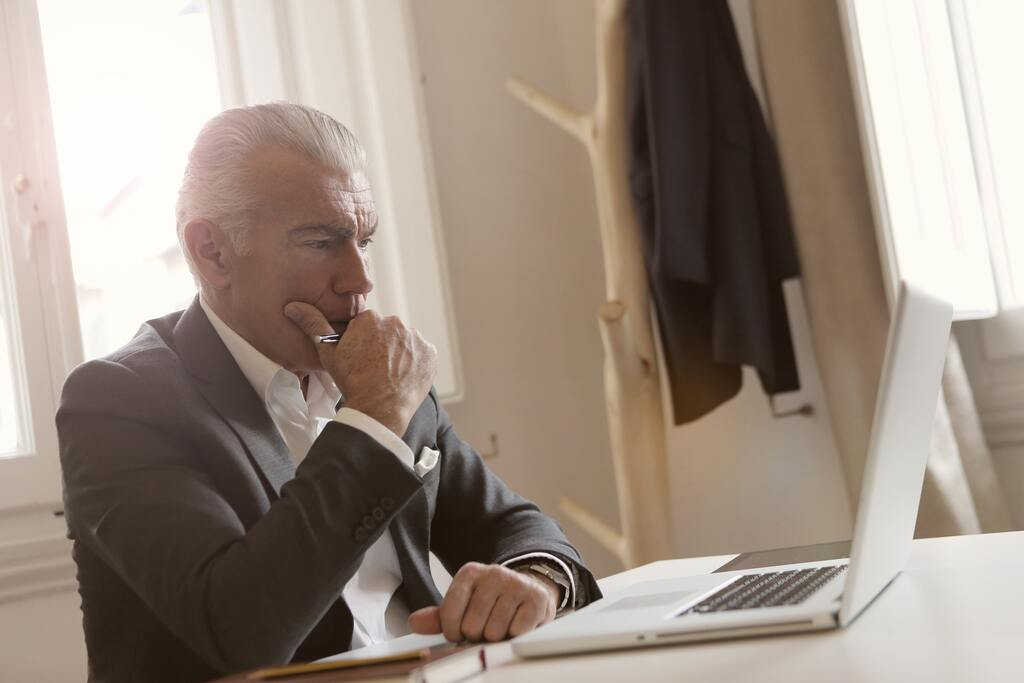 jubilación flexible autónomos