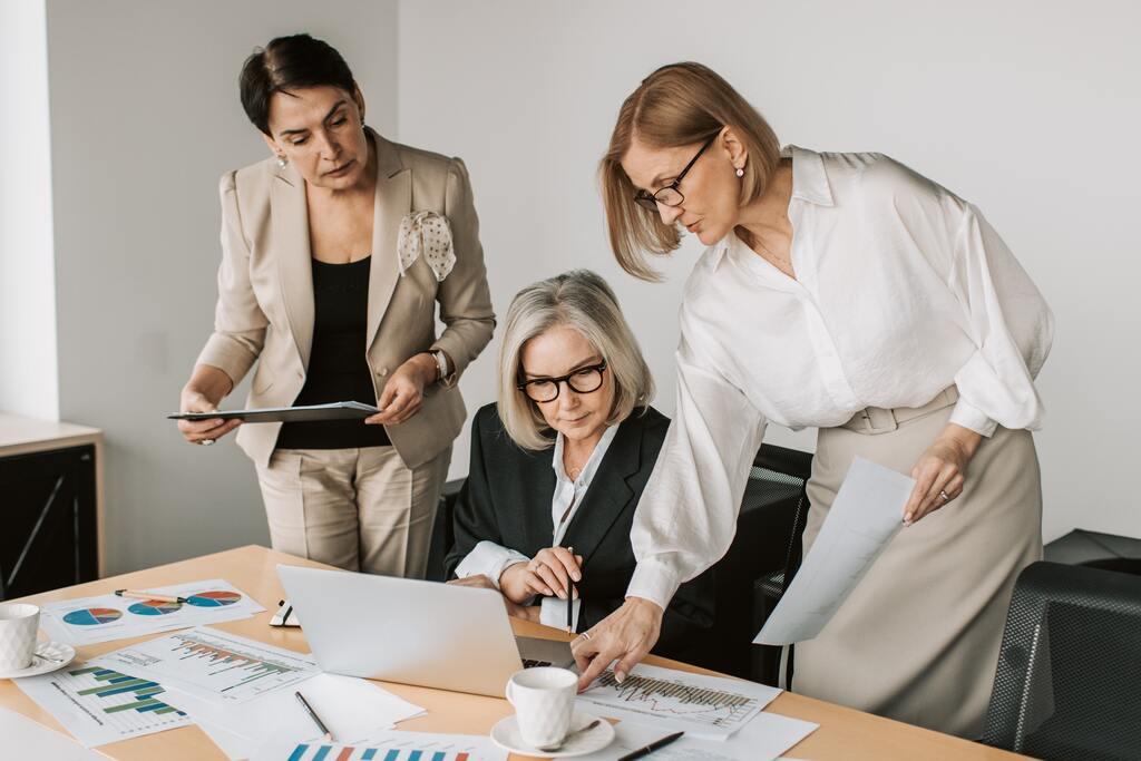 Jubilación autónomos: conoce cómo calcular la pensión