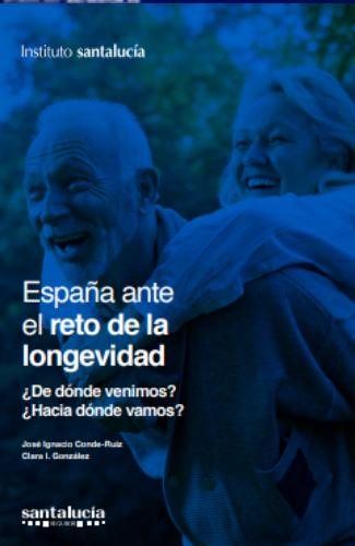 España ante el reto de la longevidad